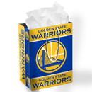 Golden State Warriors Gift Bag Medium