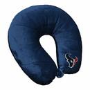 Houston Texans Pillow Neck Style Special Order