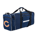 Chicago Bears Duffel Bag Steal Style