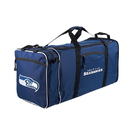Seattle Seahawks Duffel Bag Steal Style