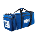 New York Giants Duffel Bag Steal Style