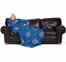 Detroit Pistons 48