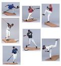 McFarlane Toys Sport Picks MLB  Figurines Case