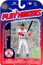Boston Red Sox Jacoby Ellsbury McFarlane Playmaker Figurine