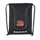 Cincinnati Bengals Backsack - Doubleheader Style