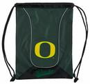 Oregon Ducks Backsack - Doubleheader Style