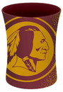 Washington Redskins Coffee Mug - 14 oz Mocha