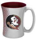 Florida State Seminoles Coffee Mug - 14 oz Mocha