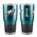 Philadelphia Eagles Travel Tumbler 30oz Ultra Teal