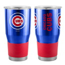 Chicago Cubs Travel Tumbler 30oz Ultra