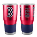 Boston Red Sox Travel Tumbler 30oz Ultra