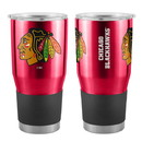 Chicago Blackhawks Travel Tumbler 30oz Ultra