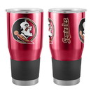 Florida State Seminoles Travel Tumbler 30oz Ultra Burgundy