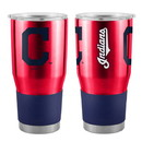 Cleveland Indians Travel Tumbler 30oz Ultra