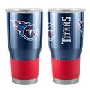 Tennessee Titans Travel Tumbler - 30 oz Ultra