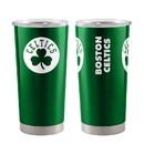 Boston Celtics Travel Tumbler 20oz Ultra