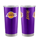 Los Angeles Lakers Travel Tumbler 20oz Ultra