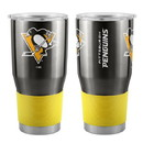 Pittsburgh Penguins Travel Tumbler 30oz Ultra