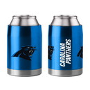 Carolina Panthers Ultra Coolie 3-in-1