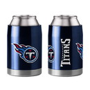 Tennessee Titans Ultra Coolie 3-in-1