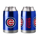 Chicago Cubs Ultra Coolie 3-in-1