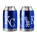 Kansas City Royals Ultra Coolie 3-in-1