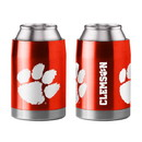 Clemson Tigers Ultra Coolie 3-in-1