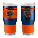 Chicago Bears Travel Tumbler 24oz Ultra Twist - Special Order