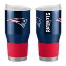 New England Patriots Travel Tumbler 24oz Ultra Twist - Special Order