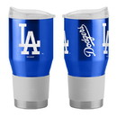 Los Angeles Dodgers Travel Tumbler 24oz Ultra Twist - Special Order