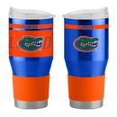 Florida Gators Travel Tumbler 24oz Ultra Twist - Special Order