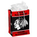 Chicago Blackhawks Gift Bag Medium