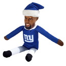 New York Giants Odell Beckham Plush Elf