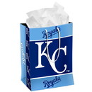 Kansas City Royals Gift Bag Medium