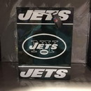 New York Jets Gift Bag Medium Special Order