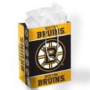 Boston Bruins Gift Bag Medium