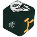 New York Jets Cubez Diztracto