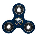 Buffalo Sabres Spinnerz Three Way Diztracto