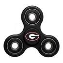 Georgia Bulldogs Spinnerz Three Way Diztracto