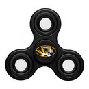Missouri Tigers Spinnerz Three Way Diztracto
