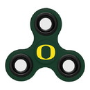 Oregon Ducks Spinnerz Three Way Diztracto