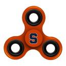 Syracuse Orange Spinnerz Three Way Diztracto