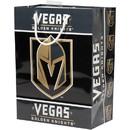 Vegas Golden Knights Gift Bag Medium