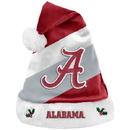 Alabama Crimson Tide Santa Hat Basic Special Order