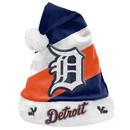 Detroit Tigers Santa Hat Basic Special Order