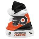 Philadelphia Flyers Santa Hat Basic Special Order