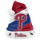 Philadelphia Phillies Santa Hat Basic Special Order