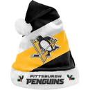 Pittsburgh Penguins Santa Hat Basic Special Order