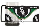 Chicago White Sox Mug Crystal Freezer Style Special Order
