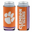 Wincraft Can Cooler Slim Can Design